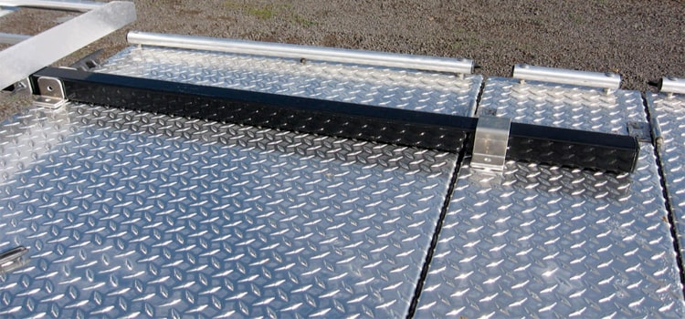 how to install a tonneau cover